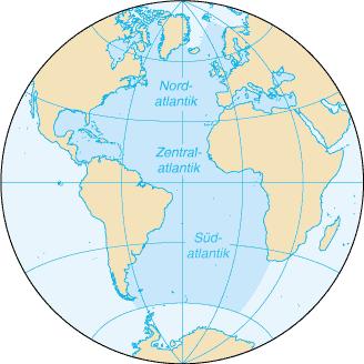 Datei:Atlantik-Karte.png