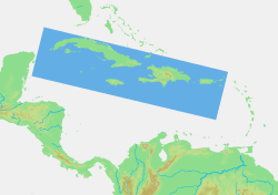 Datei:Caribbean - Greater Antilles.PNG