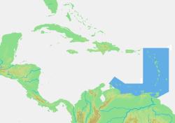 Datei:Caribbean - Lesser Antilles.PNG