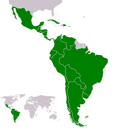 Datei:Lateinamerika.png