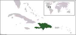 Datei:LocationHispaniola.PNG