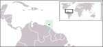 LocationTrinidadAndTobago.png