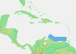 Caribbean - Benedenwindse eilanden-2010-24-05.PNG