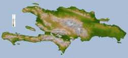 Datei:Hispaniola lrg.jpg