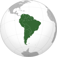 Datei:South America (orthographic projection).svg