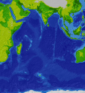 Datei:Indian Ocean bathymetry srtm.png