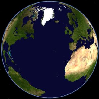 Nordatlantik