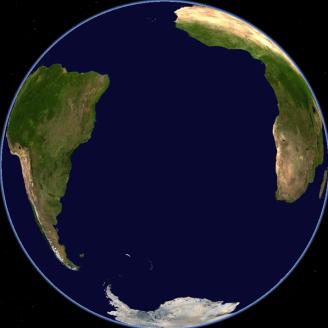 Südatlantik