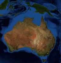 File:Australia New Guinea continent.jpg
