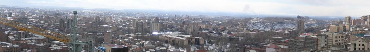 Landerinfos Armenien Lexas Landerinformationen Armenien Auf Einen Blick