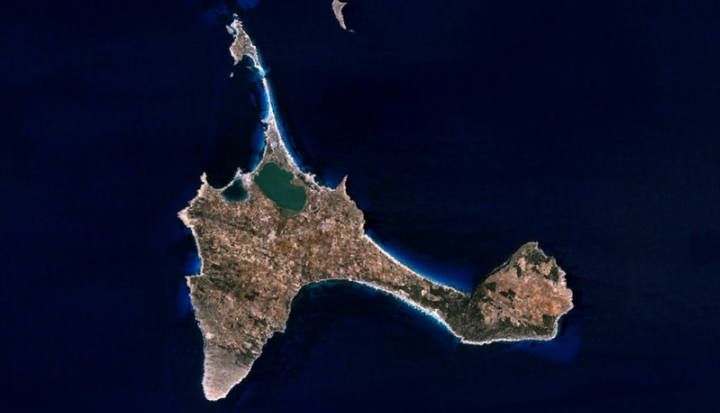 File:Formentera sat.png