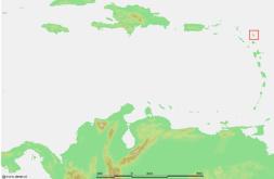 File:Caribbean - Barbuda.PNG