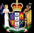 http://www.lexas.de/media/wappen/Neuseeland.png